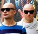 [trance+] Above & Beyond - Group Therapy #86 Filterheadz+  Guest Mix