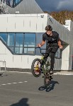 Sakhalin game of scoot and bike, Фото: 72