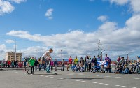 Sakhalin game of scoot and bike, Фото: 14