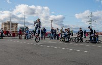 Sakhalin game of scoot and bike, Фото: 38