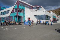 Sakhalin game of scoot and bike, Фото: 21