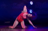 Lady Style Dance, Фото: 8
