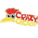 Crazy Chickens, кафе, Фото: 1